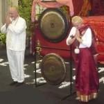 terapia-vibrationala-gong