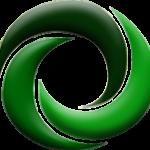 Oreian Romeo Mihai – Terapeut Bowen Bowtech Medias