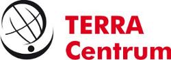 Terra Centrum – Centru de terapie, sanatate si medicina – Iasi