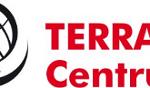Terra Centrum – Salina terapeutica – Iasi