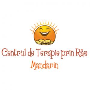 Centrul de Terapie prin Ras Mandarin – Bucuresti