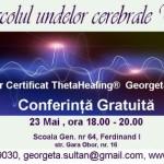 theta-healing-conferinta-gratuita