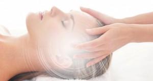 Altiparmac Roxana – Terapeut Access Bars / Bowen Bowtech / Reiki / Theta Healing – Bacau