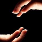 Sedinte gratuite de Vindecare reconectiva | 6-13 august 2014, Targu Jiu