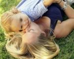 Tipuri de atasament la copii