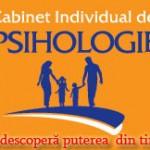 Bocai Florentina – Psihoterapie | Psihologie | Hipnoza | Constelatii familiale – Bucuresti