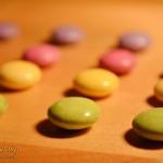 Tratamentul medicamentos în dependenţa de droguri