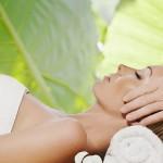 Paiu Huian Mihaela – Reiki | Cristaloterapie | Prananadi | Reconectarea personala | Aromaterapie – Bacau, Iasi, Suceava si online