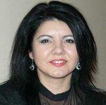 Cabinet Individual de Psihologie – Rodica Stoican – Bucuresti