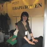 Taulescu Carmen Valentina – Terapii alternative si complementare – Bucuresti