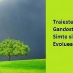 Consiliere psihologica gratuita prin Cabinet individual de Psihologie Dona Cristina - 23 februarie 2016, Bucuresti