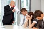 workshop-relatii-dificile-la-locul-de-munca1